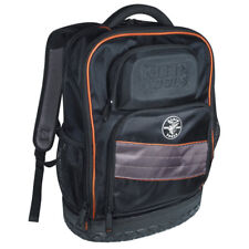 Klein Tools 55456BPL Tradesman Pro Tech Laptop Backpack