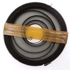 Genuine OEM Lawn-Boy Toro OMC Part 683210 Recoil Pull Starter Rewind Spring