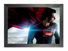 Dealer or Reseller Listed Superhero Movies Art Posters