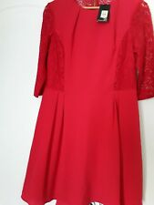 Ladies OASIS Dress Size 12