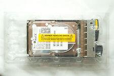 """NEW Fujitsu MAW3300FC 300GB Hard Drive 3.5"""" Fiber-Channel 10K RPM 40 Pin FC-AL"""