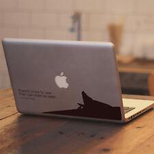Lion King Circle of Life for Macbook Air/Pro Laptop Car Art Vinyl Decal Sticker