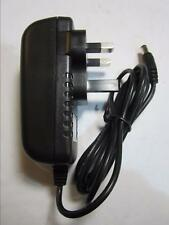 12V AC-DC Switching Adapter for Casio CPS-7 Electric Keyboard Piano