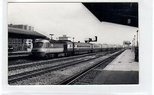 Photograph of High Speed Train at Reading (C28879)