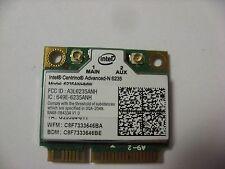 Samsung NP900X3C Intel Advanced-N Wireless + Bluetooth Card 6235ANHMW (K33-23)
