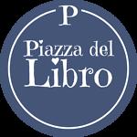 Piazza Del Libro