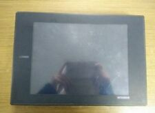 1PCS Used Mitsubishi touch screen A970GOT-SBD Tested