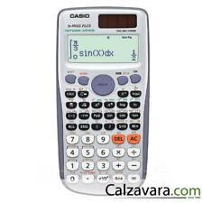 Calcolatrice scientifica Casio Fx-991es Plus 417 funzioni Copy
