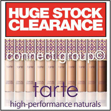 Tarte Shape Tape Contour Concealer 10ml | All Shades Available | 100% Authentic
