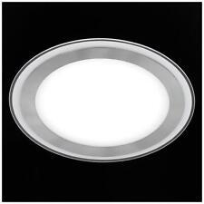 Moderne HONSEL Deckenlampen & Kronleuchter in aktuellem Design mit 1-3 Lichtern
