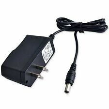 UL Power Supply Adapter AC/DC 12V 1A for Security Camera CCTV