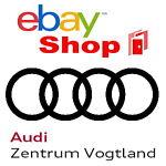 VW-AUDI-VOGTLAND