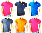 Hugo Boss Polo T Shirt Tee Short Sleeve 100% Cotton Size S M L XL XXL