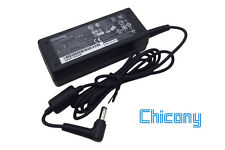 For OEM Delta Toshiba Satellite L50 Series L50-B-154 Laptop Charger Adapter