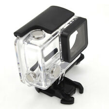 Under Water proof Housing Full Cover Case FOR GoPro HERO 3 4+Diving Sport Camera