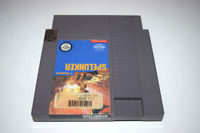 Spelunker 5 Screw Nintendo NES Video Game Cart