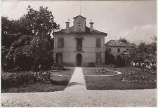 VILLA PILONI - CESA - LIMANA (BELLUNO) 1957
