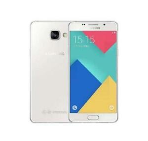 Original Samsung A7 (2016) A7100 Dual 4G 16GB ROM 3GB RAM Android Phone