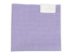 Brunello Cucinelli Pocket Squares Handkerchief MB6059852 C810