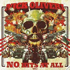 Nick Oliveri-N.O. hits at all CD NUOVO
