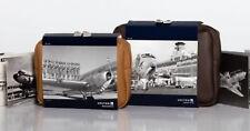 United Airlines Polaris Business Klasse Ausstattung Set - Neu Versiegelt