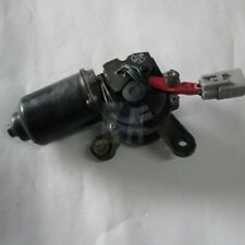TOYOTA LAND CRUISER HZJ / PZJ WINDSHIELD WIPER MOTOR ASSY (85110-60230)