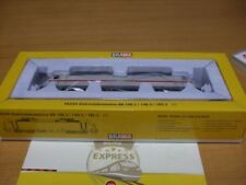 BRAWA Epoche VI (ab 2007) Modellbahnloks der Spur H0 für Lokomotive