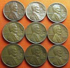 OLD VINTAGE FREEMASON MASONIC TEMPLE RARE ANTIQUE FREE MASON COIN LOT MIXED YEAR