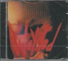 WAYSTED- Waysted Plus.... CD+Bonustracks Live at KERRANG WEEKEND 84 UFO/Pete Way
