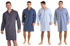 Unbranded Cotton Nightwear for Men