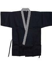 Popular Sushi Chef Coat Sushi Server Happi Coat Sushi Coat Men Women Uniform New