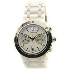 Mechanical (Automatic) Ceramic Case Wristwatches