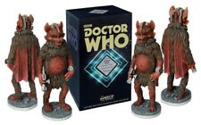 "DOCTOR WHO TETRAP URAK ROBERT HARROP LIMITED EDITION STATUE MAXI-BUST 8"" FIGURE"