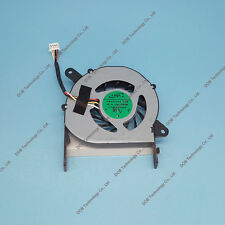 New Laptop CPU Cooling Fan For ACER Aspire 1410 1410T 1810T Laptop Cooling Fan