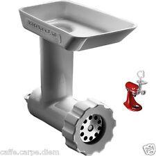 Tritatutto 5FGA Accessori Robot KitchenAid Müllhexler Tritacarne Meat grinder