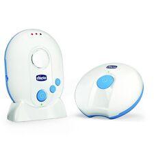 Chicco 025630 Baby Control nove
