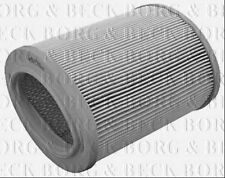 BFA2105 BORG & BECK AIR FILTER fits Citroen Xsara 1.4i 10/97- NEW O.E SPEC!