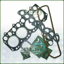 Cylinder Head Gasket Set Land Rover Series 2a/3 4cyl Petrol (STC1567)