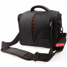 Waterproof Shockproof DSLR SLR Camera Bag Shoulder Case for Nikon Canon EOS Sony