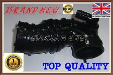 VAUXHALL OPEL VECTRA B ASTRA F THROTTLE BODY HOSE AIR FLOW METER MASS 90411677