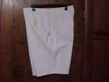 0ac65faa1e3 Cotton Plus Size Shorts for Women