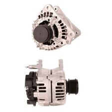 Generatore 90a AUDI a2 1.2tdi VW LUPO 3l 1.4 045903023.e ex 0124325012 045903023b