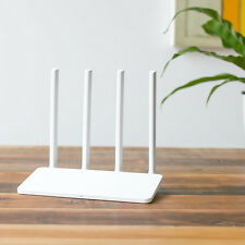 Original Xiaomi Mi WiFi Router 3C 16MB ROM 300Mbps 2.4G with 4 Antennas