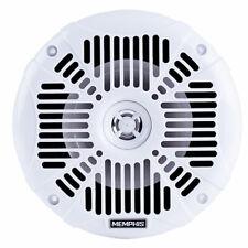 "New listing Memphis Audio Mxa602Sw 6-1/2"" 80 Watts Peak Power."