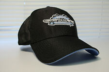 NASCAR International HAT CAP - Sprint Cup Racing Speedway Race Winner - NEW
