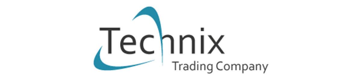 Technix Trading Company