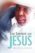 Eye Contact with Jesus by Gorgeous George (2010, Paperback)