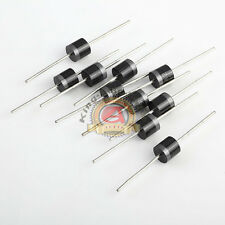 6A2 6Amp 1000Volt High Power Diode 10pcs