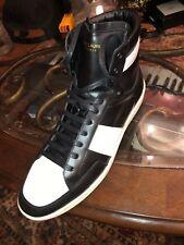 08a621bdddd Yves Saint Laurent Euro Size 45 Men's 12 Men's US Shoe Size for sale ...