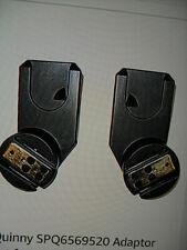 quinny zapp, xtra car seat adapters maxicosi pebble plus cabriofix